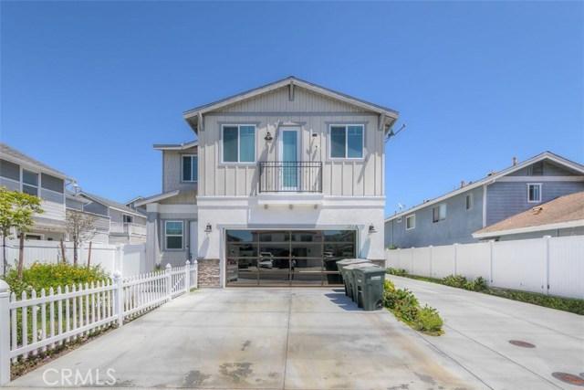 Photo of 166 Rochester Street #A, Costa Mesa, CA 92627