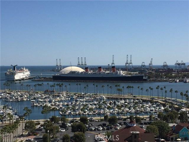133 The Promenade, Long Beach, CA 90802 Photo 21