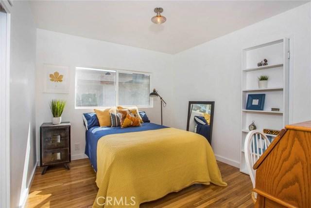 3720 Stockbridge Avenue El Sereno, CA 90032 - MLS #: WS17234218