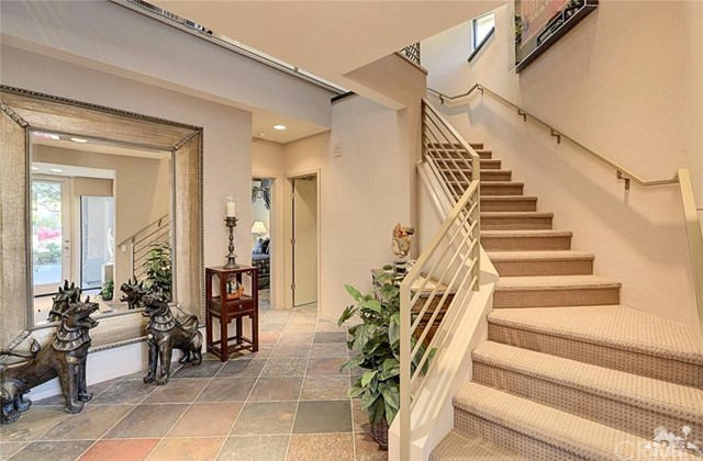 433 Avenida Caballeros Palm Springs, CA 92262 is listed for sale as MLS Listing 216008906DA