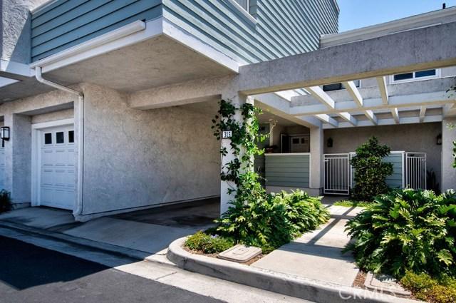 Photo of 315 Deerfield Avenue #8, Irvine, CA 92606