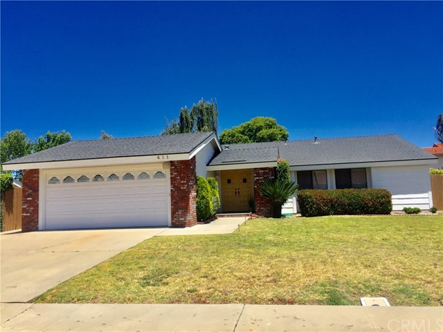 411 Lindeman Ln, Santa Maria, CA 93454 Photo
