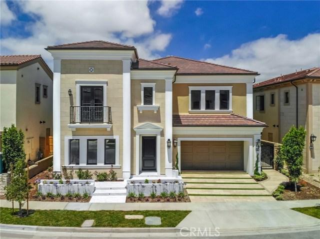 129 Amber Sky, Irvine CA: http://media.crmls.org/medias/66326a96-0eb2-442c-8f7b-3f608d418277.jpg