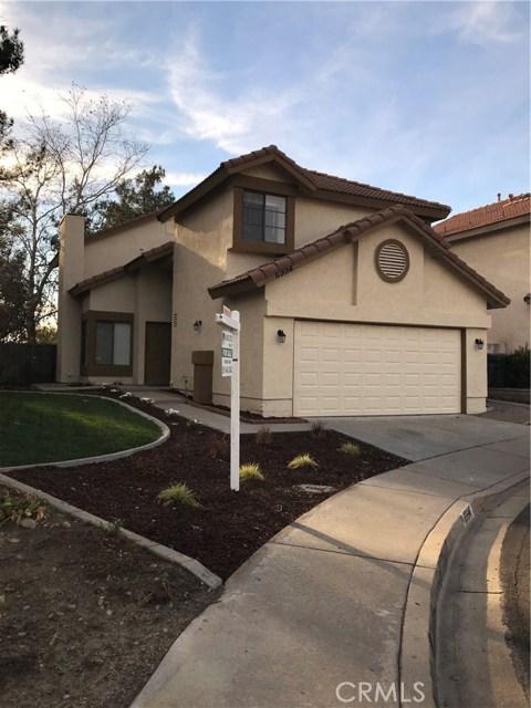 6994 Nova Court, Rancho Cucamonga CA 91701