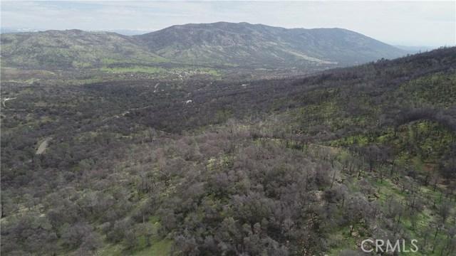 56 Bear Valley Road, Mariposa CA: http://media.crmls.org/medias/66341bf9-931d-4a13-aebf-ec69194e5bc3.jpg