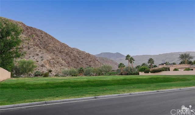 78451 Talking Rock Turn La Quinta, CA 92253 - MLS #: 218007390DA