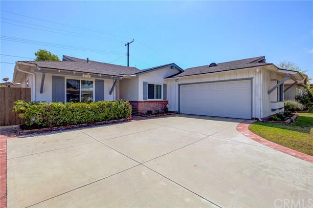 2718 225th Street, Torrance, California 90505, 3 Bedrooms Bedrooms, ,1 BathroomBathrooms,Single family residence,For Sale,225th,PV19098907