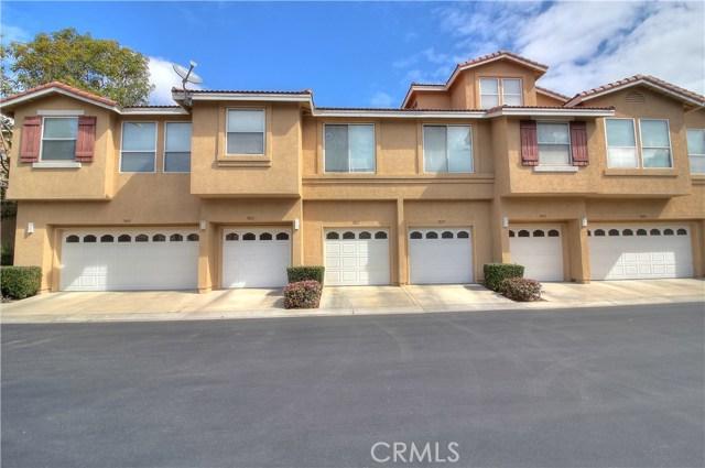 7821 E Menton Avenue Anaheim Hills, CA 92808 - MLS #: PW18063817