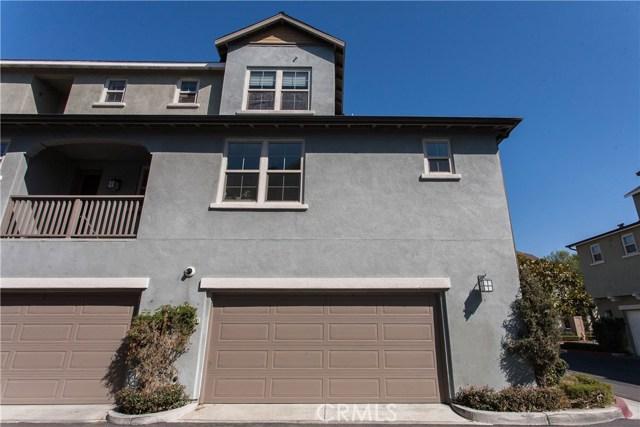 741 S Kroeger St, Anaheim, CA 92805 Photo 32
