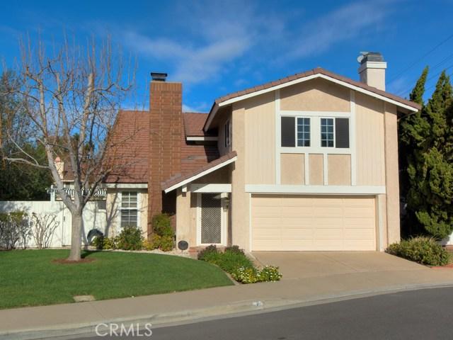 7 Mountain Laurel, Irvine, CA 92604 Photo 0