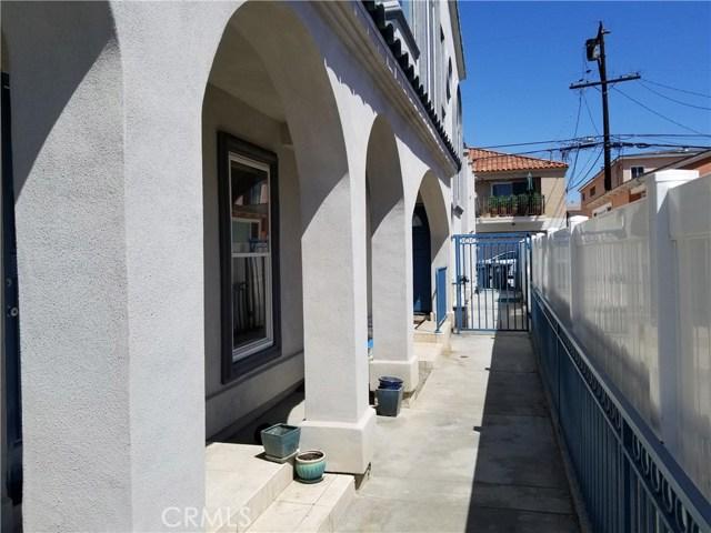 62 Saint Joseph Av, Long Beach, CA 90803 Photo 20