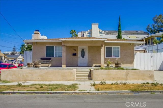 130 W Lewis, San Diego CA: http://media.crmls.org/medias/6638e502-89fd-45a7-b338-7b73743ece7a.jpg