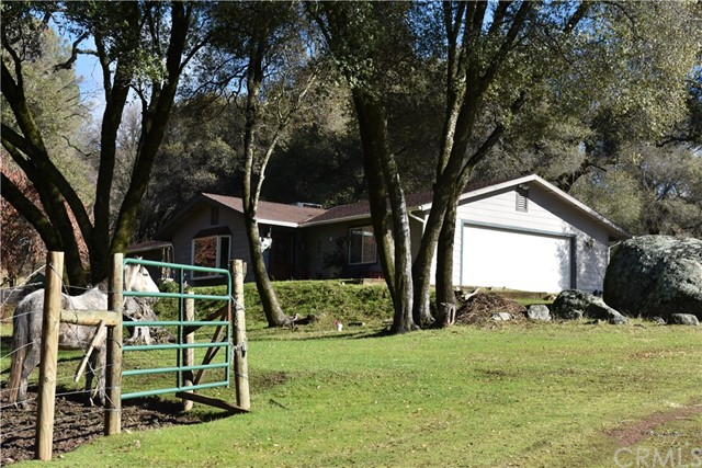 3940 Snow Creek Rd, Mariposa, CA 95338 Photo