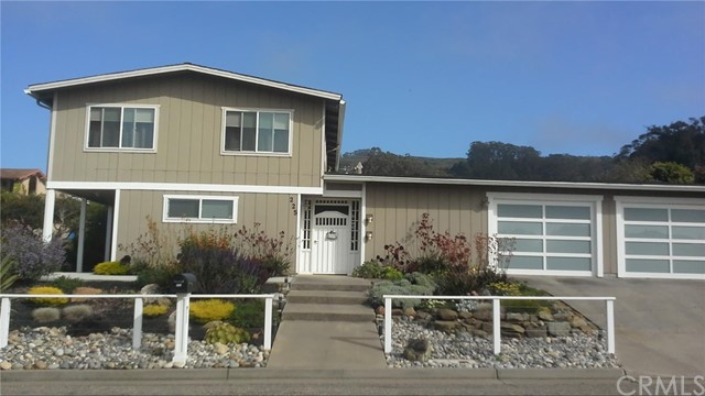 Property for sale at 225 Madera Street, Los Osos,  CA 93402