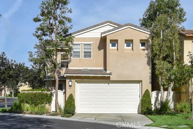 93 Canopy  Irvine CA 92603