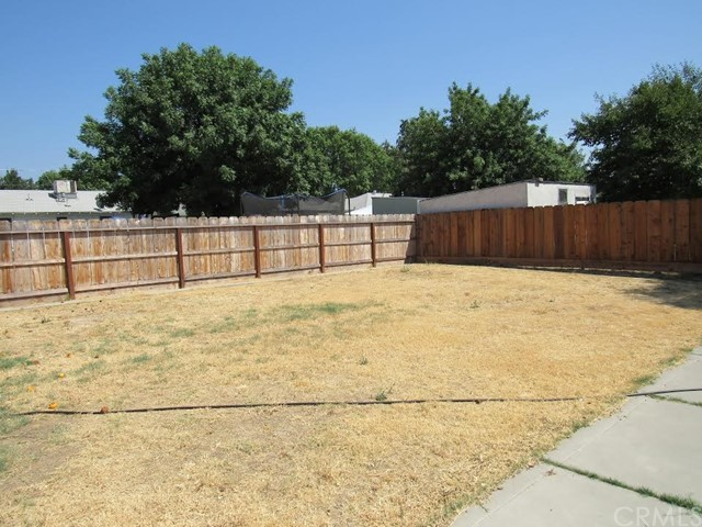 3074 Oleander Avenue Merced, CA 95340 - MLS #: MC17185883