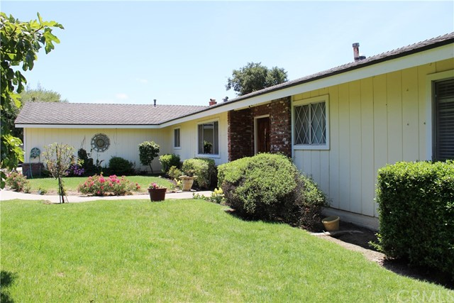 Property for sale at 665 Meadowbrook Drive, Orcutt,  CA 93455