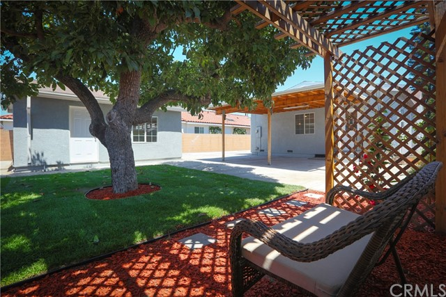 9127 Songfest Drive Downey, CA 90240 - MLS #: PW17182910