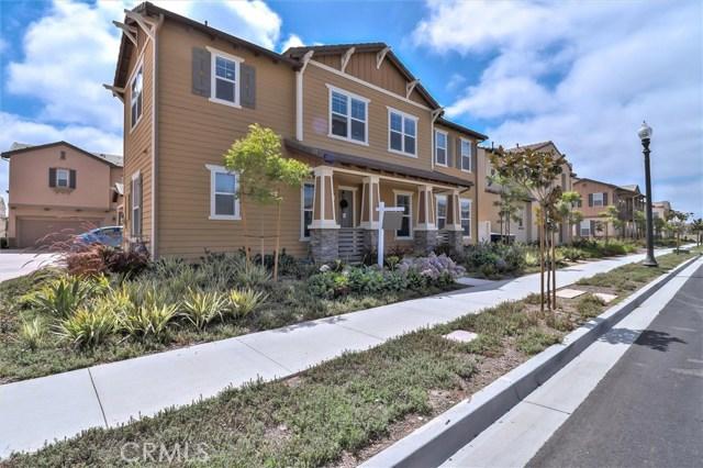 246 Carrizo Creek Road, Camarillo CA: http://media.crmls.org/medias/663db80e-81d2-421c-a61e-a8461d171b0b.jpg