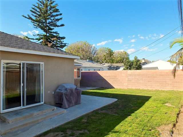 3708 Roxanne Av, Long Beach, CA 90808 Photo 23