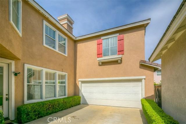 2148 W Cherrywood Ln, Anaheim, CA 92804 Photo 7
