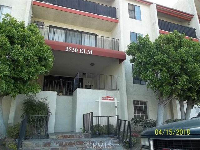 3530 Elm Av, Long Beach, CA 90807 Photo 0