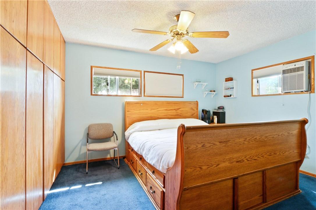 1011 N Home Pl, Anaheim, CA 92801 Photo 11
