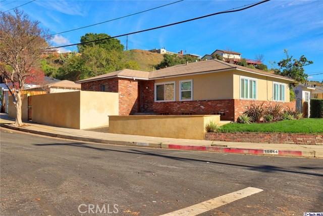 10444 Flowerdale Ct, Sun Valley, CA 91352 Photo