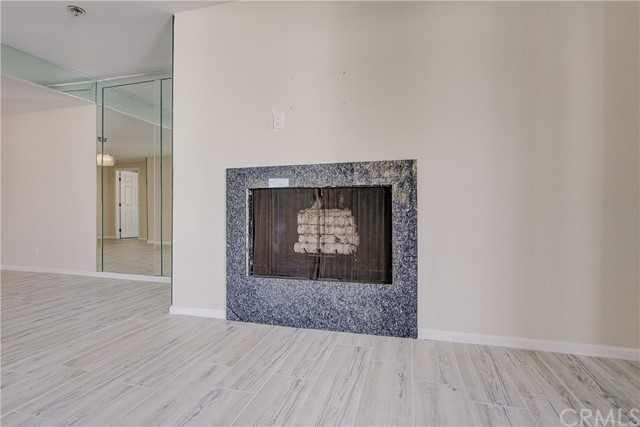 520 The Village 313, Redondo Beach, CA 90277 photo 16