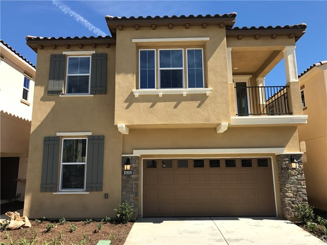 Single Family Home for Rent at 46362 Cask Lane Temecula, California 92592 United States