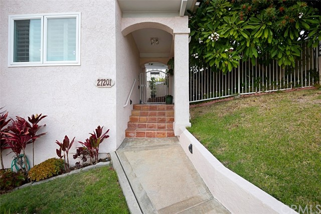 27201 Calle Juanita Dana Point, CA 92624 - MLS #: OC17265793