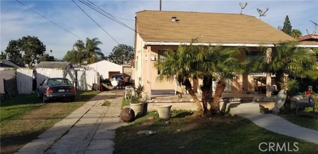 4257 W 102nd St, Inglewood, CA 90304 Photo