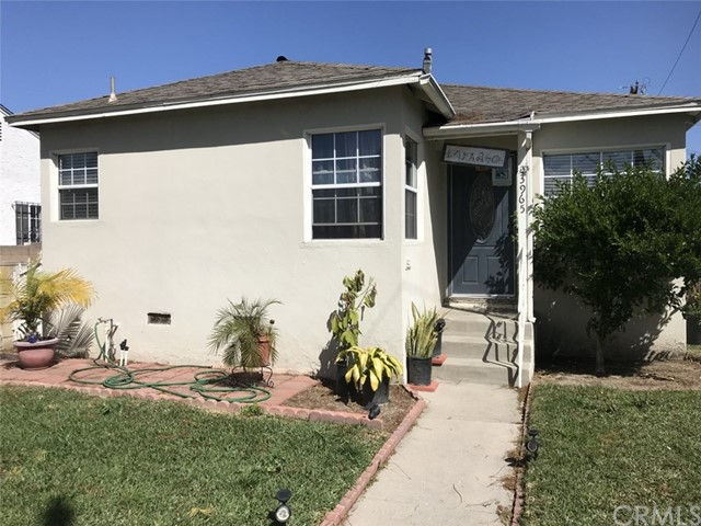 Photo of 3965 Platt Avenue, Lynwood, CA 90262