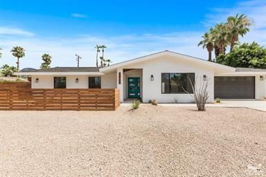 74125 Setting Sun Trail, Riverside, California 92260, 4 Bedrooms Bedrooms, ,3 BathroomsBathrooms,Single family residence,For sale,Setting Sun,SW20247210