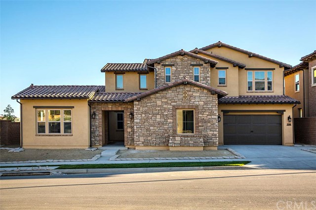 Single Family Home for Sale at 2290 E. Rosecrans St Brea, California 92821 United States
