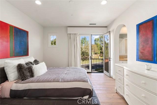 24 Crest Terrace Irvine, CA 92603 - MLS #: OC17152953