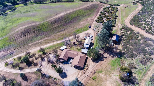 1865  Nacimiento Lake Drive, one of homes for sale in Paso Robles