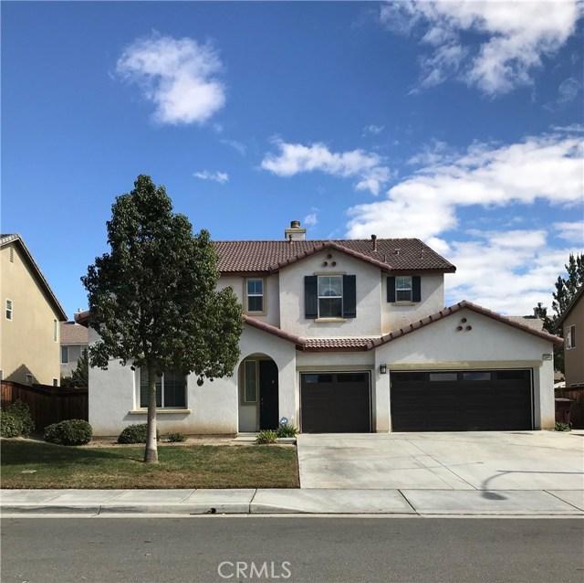 14444 Leeward Way, Moreno Valley, CA, 92555