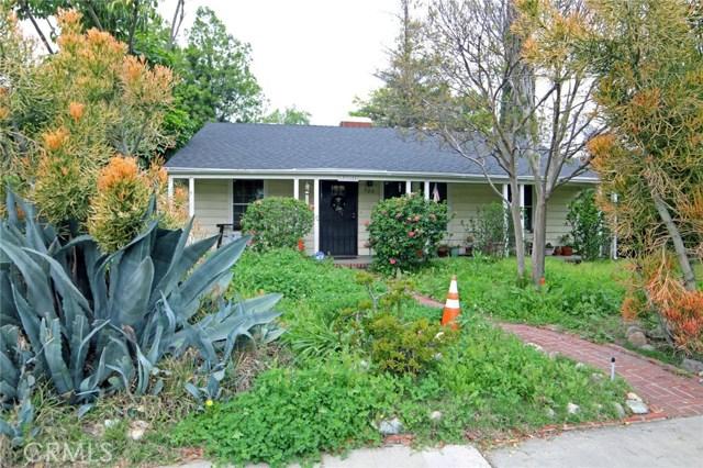 329 Winchester Avenue, Glendale, CA, 91201