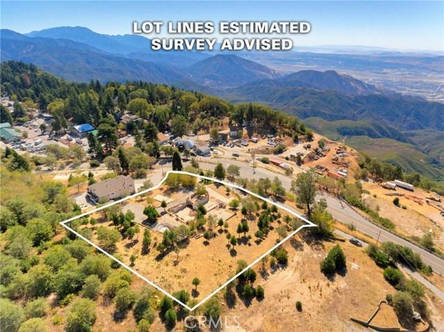 26276 STATE HIGHWAY 18, Rimforest CA: http://media.crmls.org/medias/66463f66-419e-42d3-b5ad-f99d958cd609.jpg