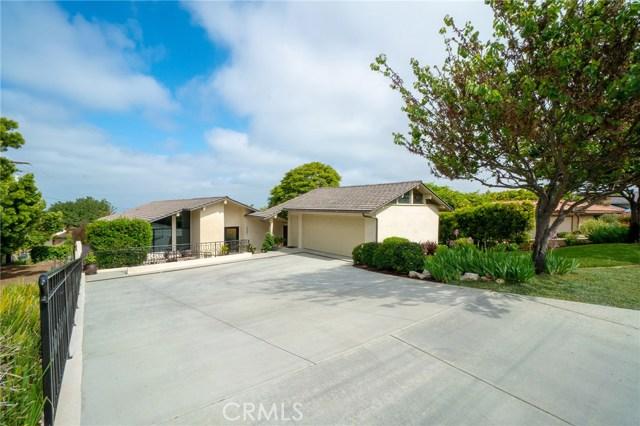 2221 Via La Brea, Palos Verdes Estates CA: http://media.crmls.org/medias/6646df15-73eb-47fe-9087-f49d89bd1031.jpg