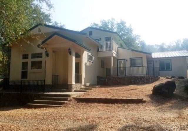 Detail Gallery Image 1 of 13 For 1830 Apple Seed Ln, Mariposa,  CA 95338 - 5 Beds   3 Baths