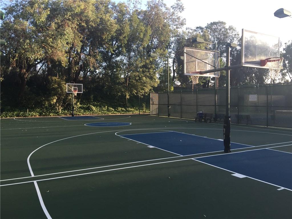 24191 Okeechobee Lane Lake Forest, CA 92630 - MLS #: OC17266701