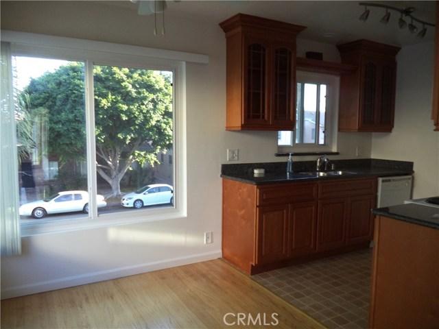 1049 E 3rd St, Long Beach, CA 90802 Photo 0