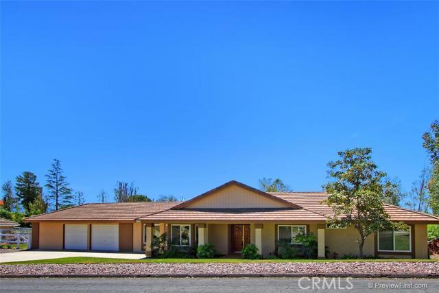 Property for sale at 31159 Avenida Del Reposo, Temecula,  CA 92591