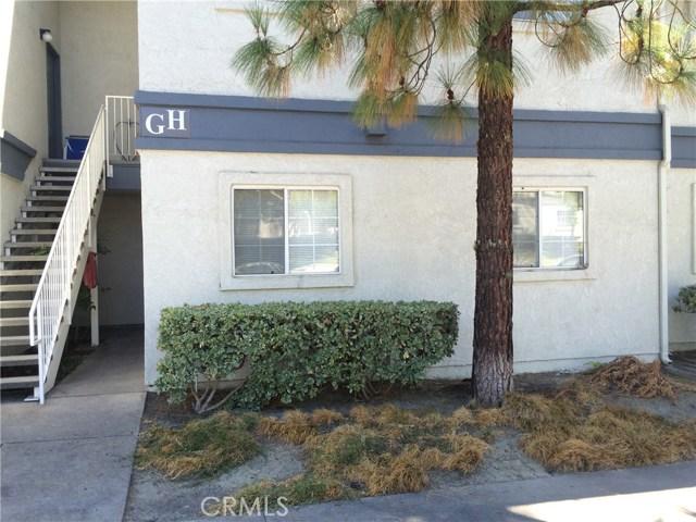1043 Southwood Drive G, San Luis Obispo, CA 93401