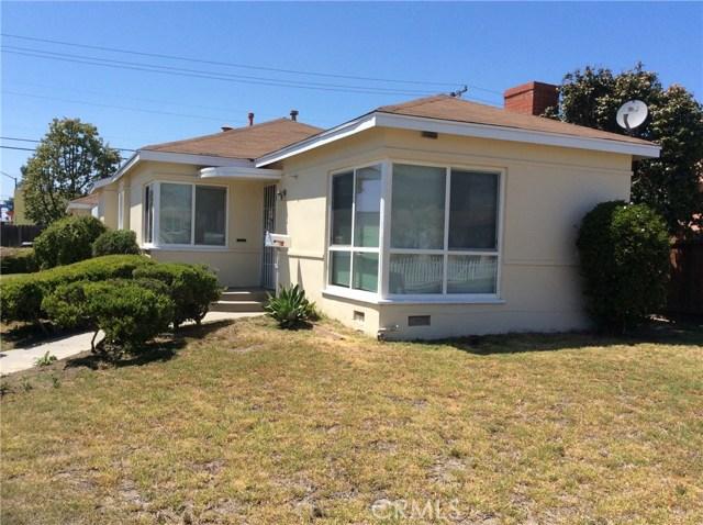 5601 Lime Av, Long Beach, CA 90805 Photo 10