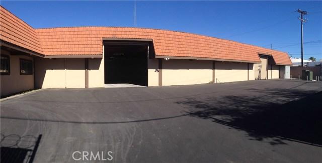 1002 Lincoln Avenue, Santa Ana, CA, 92701