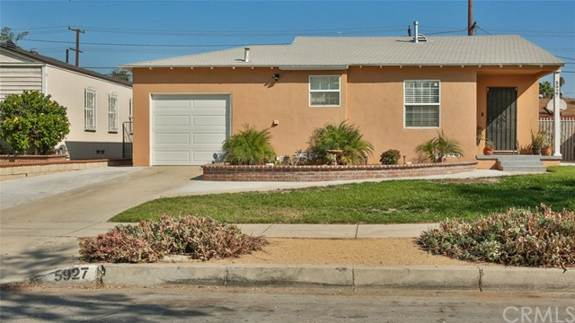 , CA  is listed for sale as MLS Listing SW18259799