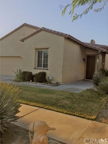84086 OLONA Court Indio, CA 92203 is listed for sale as MLS Listing 217022546DA